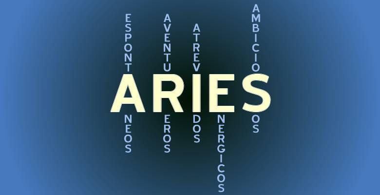 Aries 191 c 243 mo eres seg 250 n tu signo